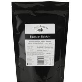 Dukkah Egyptian 1kg